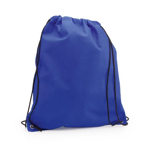 mochilas baratas