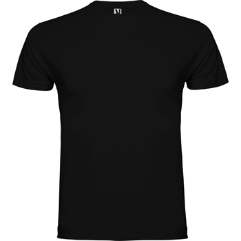 Camisetas deportivas baratas