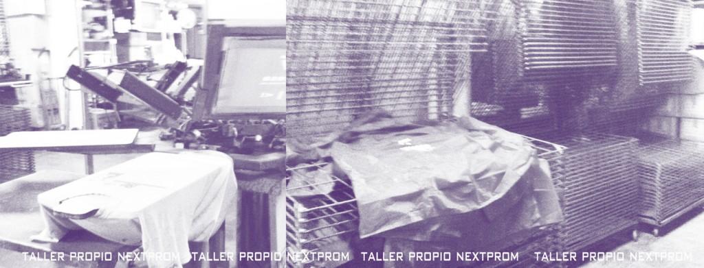 taller-propio